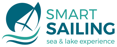 Smart Sailing Sea & Lake experience